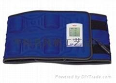 Far Infrared Massage Slimming Belt ,Slimming massage belt,massager belt