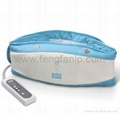HOT!!  Slimming belt with HEATING