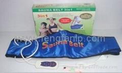 massager belt, Slimming