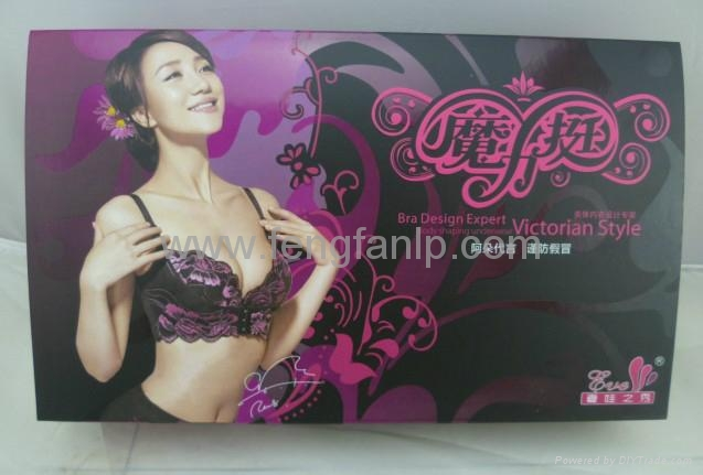 Magic bra push up bra wholesale & retail 4