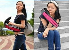 韩日热销 最新臂力器 BBLINER瑜伽器材 塑身产品/按摩器/臂力器