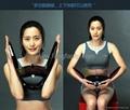 韓日熱銷 最新臂力器 BBLINER瑜伽器材 塑身產品/按摩器/臂力器   2