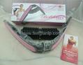韓日熱銷 最新臂力器 BBLINER瑜伽器材 塑身產品/按摩器/臂力器   4