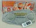 風帆FF-1008 振動按摩腰帶 減肥甩脂腰帶 瘦身甩脂機 TV產品 批發