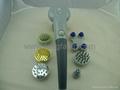 7 in1 Vibration Body Massage Stick 788