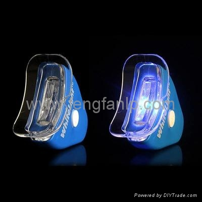 長期供應whitelight潔牙 冷光牙齒美白儀 1