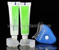 長期供應whitelight潔牙 冷光牙齒美白儀 2