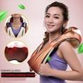Pinch massage shawl gift massage