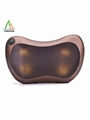 Car Massage Home Infrared Heating Kneading Shoulder Massage Headrest