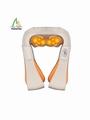 Shoulder Cellulite Massager Neck Massage Electric Shoulder Knocking Massager