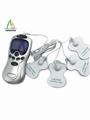 减肥身体包装针灸数字治疗机按摩器电脉冲保健设备 1