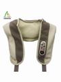 颈部按摩器电动按摩腰带颈部肩部腰部按摩背部按摩
