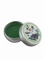 天然草本精华 艾草香膏 量大价优香膏清凉油艾灸精油艾叶膏艾草油