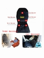 Massage Household Car Office Multifunctional Massage Cushion Car Massager 4