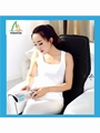 Massage Household Car Office Multifunctional Massage Cushion Car Massager 1