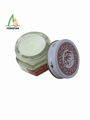 NEW & Beauty Tiger Balm White Ointment