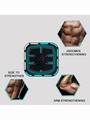 身體減肥美容機腹肌訓練器訓練裝置身體按摩器機器 7