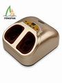 Infrared Heat Therapy Body Relax Blood Circulation Warm Feet Massager