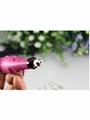 美甲打磨机 迷你电动打磨机 笔式磨甲机