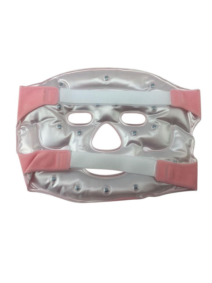 面膜儀美容面罩面具導入嫩膚瘦臉面部排毒美容儀器面膜器 2