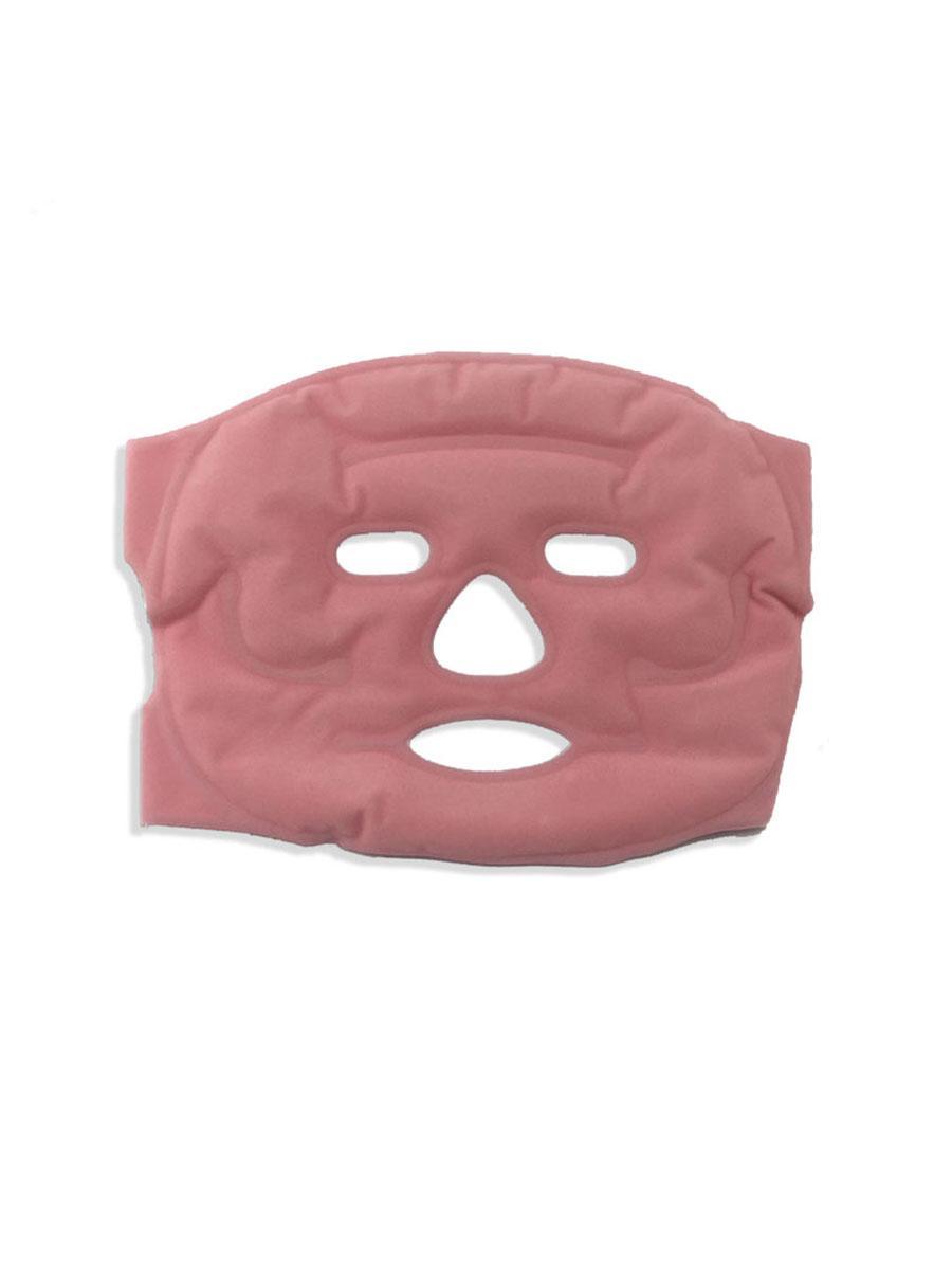 面膜儀美容面罩面具導入嫩膚瘦臉面部排毒美容儀器面膜器 3