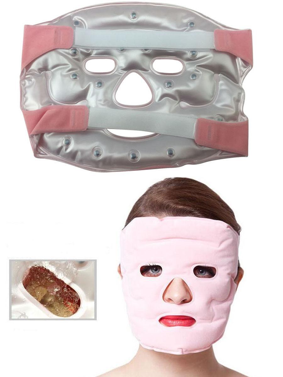 面膜儀美容面罩面具導入嫩膚瘦臉面部排毒美容儀器面膜器 8