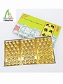 Mini Moxa Roll.Moxa Stick Moxa Moxibustion beauty Body Care Massage 225pcs/box