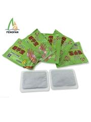 Heat Patch.Body Warmer Stick Warm Paste Pads Pad Winter necessary 1Bag=2Pcs