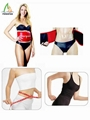 Slimming Lose Care Weight And Burn Rat Loss Body Wrap Massager