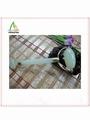 Hot Portable Pratical Jade Facial Massage Head Foot Nature Beauty Tool