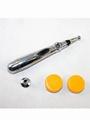 循经能量经络笔会销经络笔点穴笔按摩针灸笔