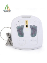 Electric Machine Physical Automatic Roller Feet Care Massager