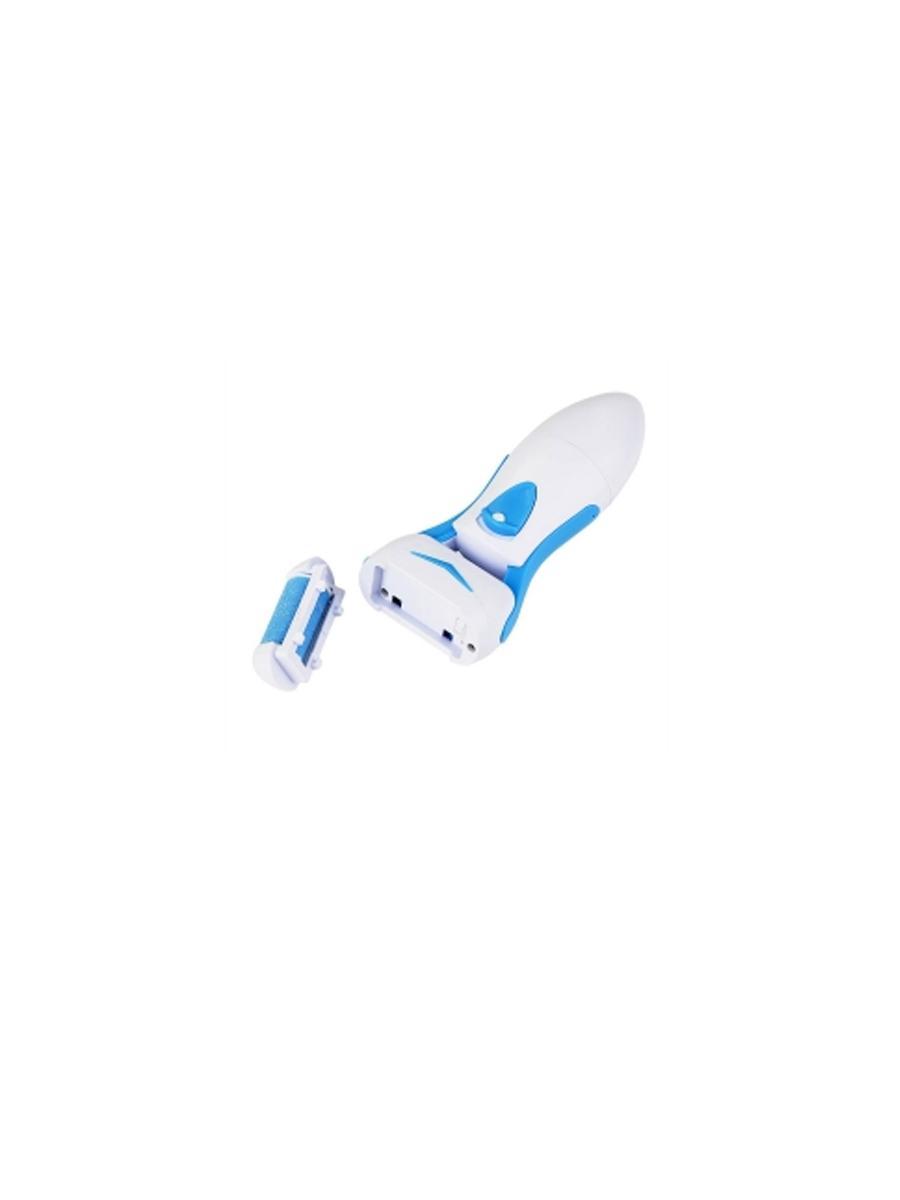 電動修腳器 足部磨皮電動磨腳器   皮多功能足部護理儀器 3