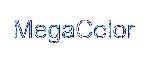 Shenzhen Megacolor Co., Ltd.