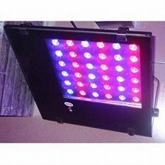 LED投光燈地埋燈