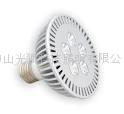 LED球泡燈  PAR燈
