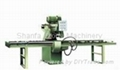Automatic Stone Cutting Machine