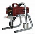 Spraying Machine (FZ-210)