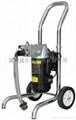 Airless spraying machine (FG-170)