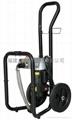 Spraying machine (FG-200)