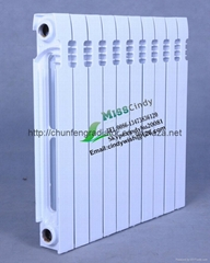 Cast Iron Radiators home heating radiators