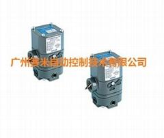 500-AC电气转换器