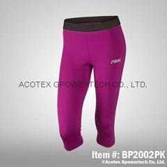Sports tight YOGA  pants