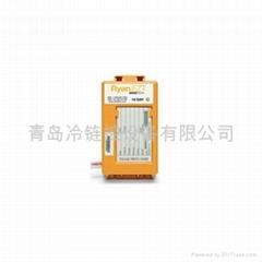 Sensitech Ryan EZT 機械式溫度記錄儀