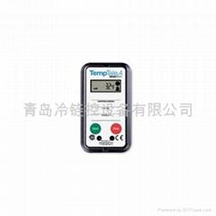 Sensitech TempTale4 電子式溫度記錄儀