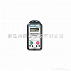 SensitechTempTale4 電子式溫濕度記錄儀