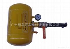 高壓充氣桶