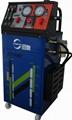 自動變速箱清洗換油機