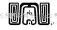 ImpinjF43 电子标签