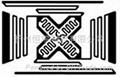 ImpinjH41 电子标签